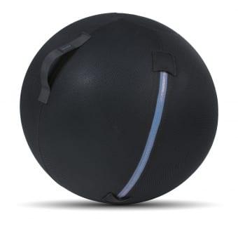 aktiivipallo, toimistopallo