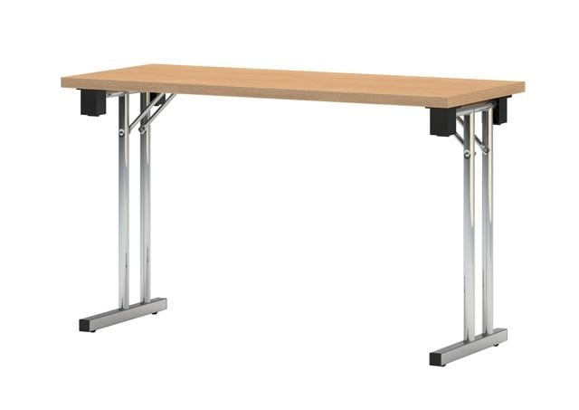 luentopöytä, kokoontaitettava