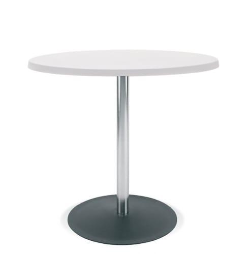 Sohvapöydät, pöydät