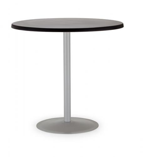 Sohvapöydät, pyöreät pöydät