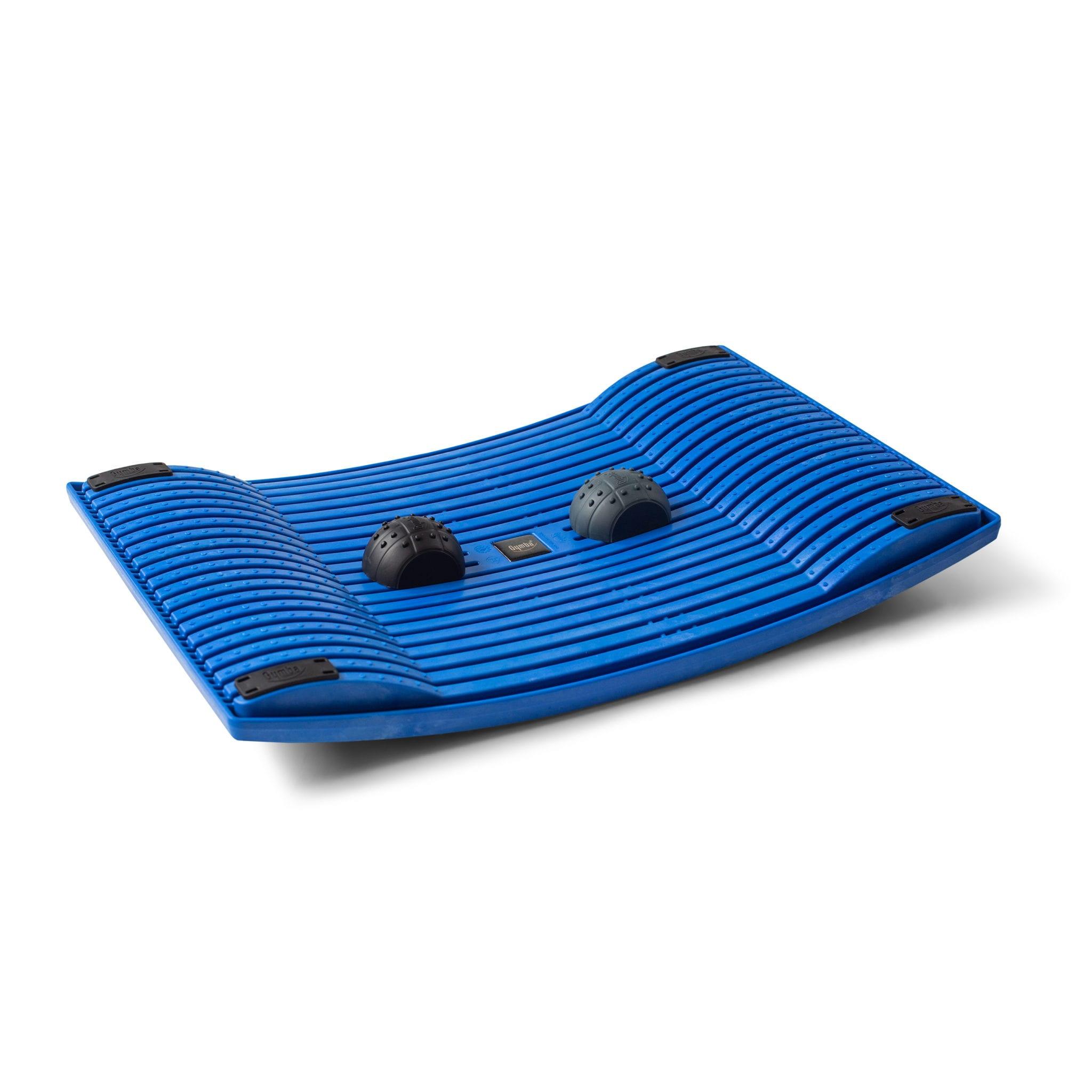 Gymba aktiivilauta, sininen