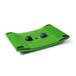 Gymba aktiivilauta, vihreä