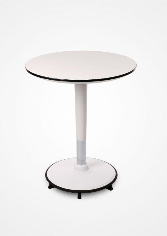 Neuvottelupöytä, asiakaspöytä, aulapöytä